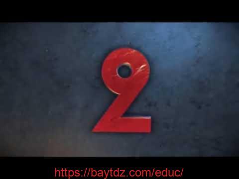 أفضل الكتب والمواقع والفيديوهات لمراجعة مادة العلوم الطبيعية | بكالوريا 2018 BAC DZ |